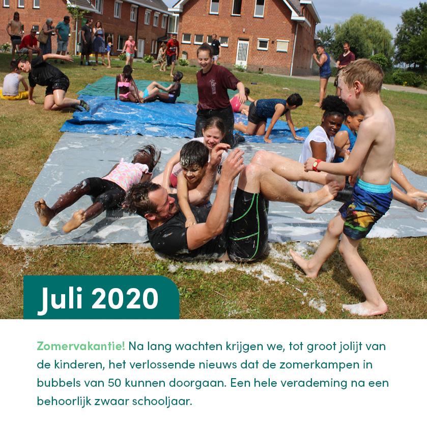 Jaarboekje 2020 Elegast10