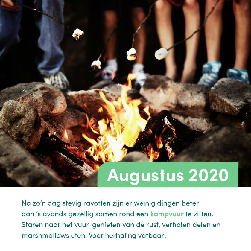 Jaarboekje 2020 Elegast11