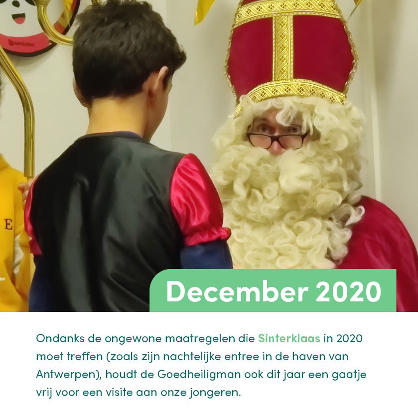 Jaarboekje 2020 Elegast15