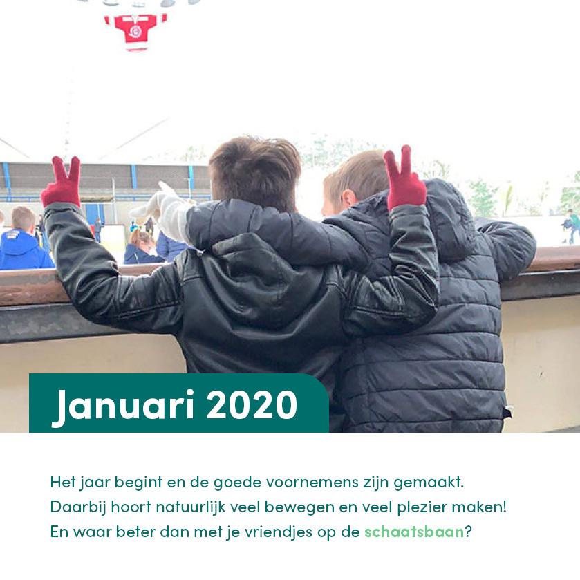 Jaarboekje 2020 Elegast4